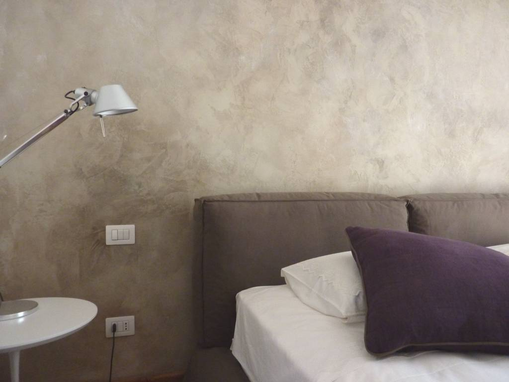 decoration interieure moderne tadelakt marmorino stucco peinture hy res. Black Bedroom Furniture Sets. Home Design Ideas